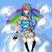 Subnauticatracer's avatar