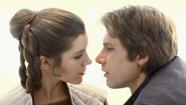 han and leia cropped