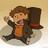 Laytonfan4ever10's avatar