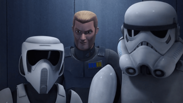 star-wars-rebels-an-inside-man-kallus-reveals-himself-as-fulcrum