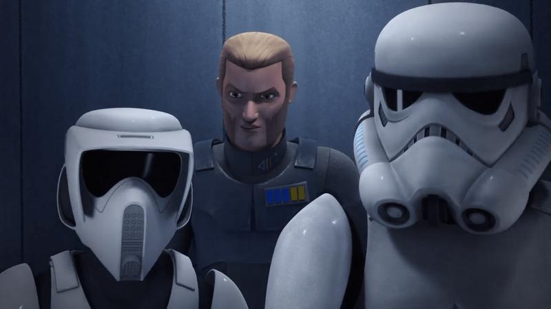 star-wars-rebels-an-inside-man-kallus-reveals-himself-as-fulcrum