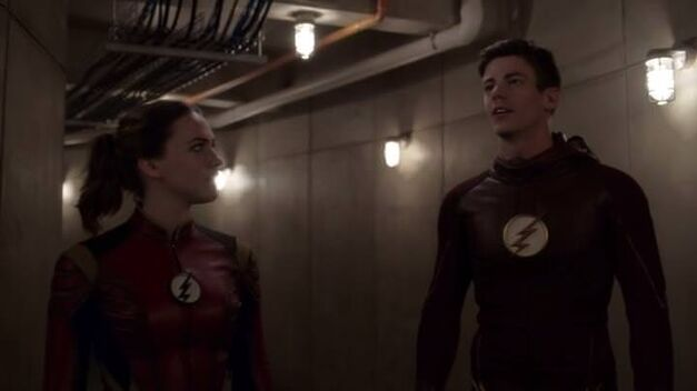 flash-new-rogues-barry-advice