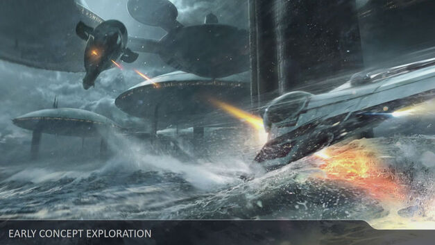 Star Wars Battlefront II multiplayer