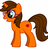 MTRgirl101's avatar