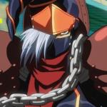 Mago Gagaga's avatar