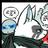 Shinobiblue's avatar