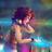 Emily345's avatar