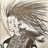 Ladybrasa's avatar