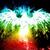 PhoenixUprising