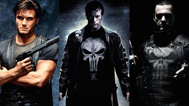 punisher-lundgren-jane-stevenson