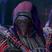 Valenthyne's avatar