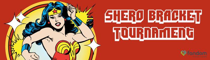 shero-bracket-tournament