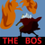 The Bos
