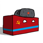 KazakhBlock