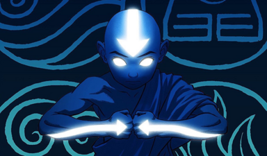 Why 'Avatar: The Last Airbender' Is Still One of the Best Cartoons of All Time