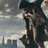 AssassinoZockt's avatar