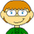 DanMat6288's avatar