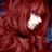 Lady Nyx's avatar