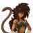 MF Tomoko's avatar