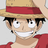 Giovanni Diamond's avatar