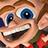 ChibiKitten28's avatar