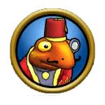 Chnkopz12's avatar