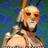 RayxCreamMaker's avatar
