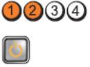990-1-2-Orange