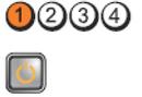 990-1-Orange