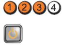990-1-2-3-Orange