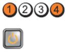 990-1-4-Orange