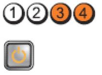 990-3-4-Orange