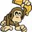 Tehaaron's avatar