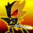 DeathstroketheHedgehog's avatar