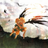 LenKagamine12's avatar