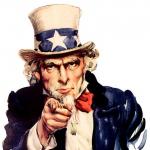 Dear Uncle Sam