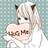 GreatCeilingCat's avatar