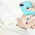 Kylie18's avatar