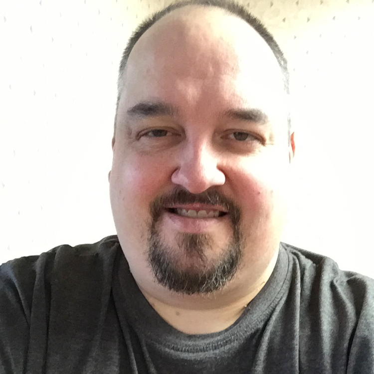40heel's avatar
