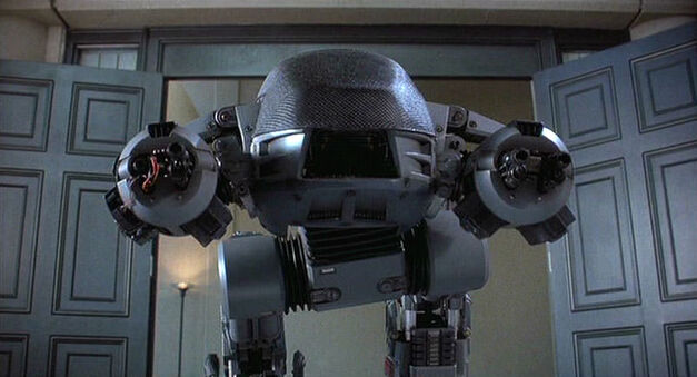 ed-209-robocop