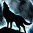 Avatar de Lobo Lunar