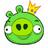 Kamilandia1's avatar