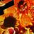 Kishore119's avatar