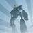Gman284's avatar