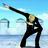 Arct1cmonks's avatar