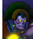 MGoblin256's avatar