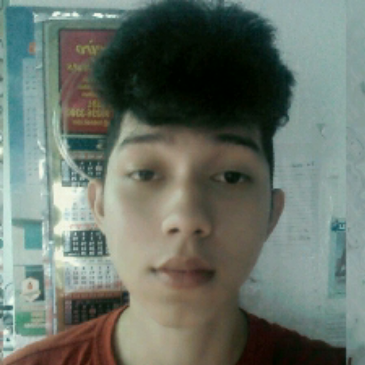 Denis Rexha's avatar