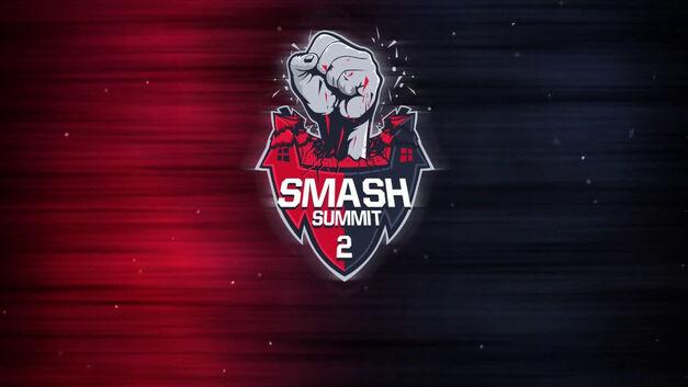 smash_summit_2_ssbm