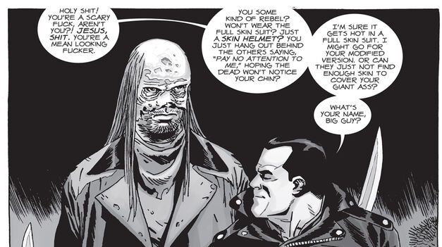 The-Walking-Dead-comic-Whisperers