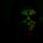 Deathlylogic's avatar